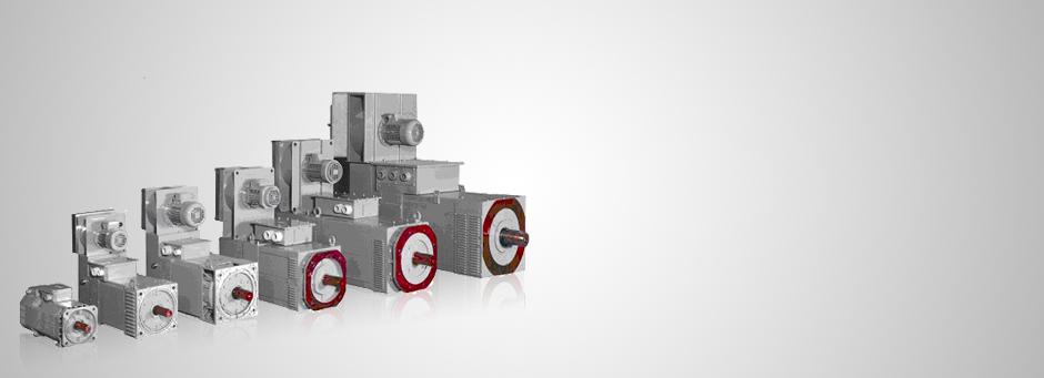 AC-Motoren